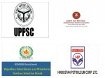 Top 5 Government Jobs On Oct 3 Rsmssb Uppsc Iocl Hpcl And Esic