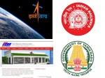 Top 6 Government Jobs 2018 On Oct 9 Tnpsc Isro Ircon Dlw Tnfusrc And Itbp