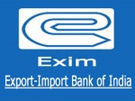 Exim Bank Recruitment 2018 For 30 Management Trainees