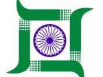 Engineer Jobs 2018 For Engineering Graduates In Jharkhand