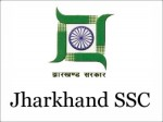 Jssc Recruitment 2018 84 Vehicle Drivers To Be Hired