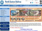 Railway Jobs 2018 Doctors Hired At North Eastern Railway
