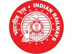 Dlw Indian Railways Recruitment 2018 Medical Officers