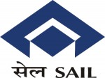 Sail Recruitment 2018 For 30 Paramedical Staff