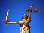 Bpsc Admit Cards 2018 For Judicial Services Preliminary Examination