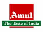 Amul Milk Recruitment 2018 For Territory Sales Incharge