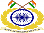 Crpf Recruitment 2018 Become A Doctor And Earn Up To Inr