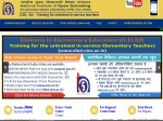JEE Main 2014 Online Counselling - how to select seats?