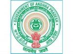 Appsc Recruitment 2018 For 24 Forest Range Officers