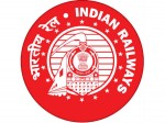 Central Railway Recruitment 2018 Deo