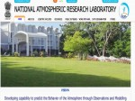 Narl Recruitment For Research Associates Jrf
