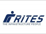 Rites Limited Recruitment 2018 Manage Traffic At The Indian Railways