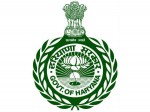 Hssc Constable Admit Card 2018 Released On The Official Website