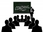 Top Five Cds Coaching Centres In Delhi