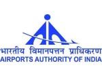 Aai Recruitment 2019 For 264 Graduates Diploma And Iti Trade Apprentices