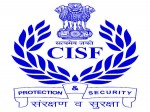 Cisf Head Constable Recruitment 2019 429 Vacancies Apply Before 20 February