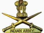 Indian Army Ssc Recruitment 2019 For Men And Women In Technical Non Technical Wings