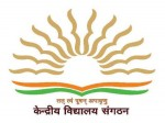 Kvs Result 2018 For Pgt Tgt Prt Librarian And Principal