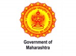 Maharashtra Pwd Recruitment For 405 Junior Engineer Je Positions