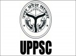 Uppsc Recruitment For 17 Assistant Prosecution Officers Apo