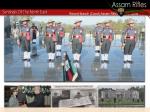 Assam Rifles Recruitment Rally 2019 Apply Online For 116 Rifleman General Duty