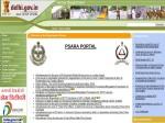 Delhi Home Department Recruitment 2019 For 47 Assistant Public Prosecutors