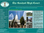 Gauhati High Court Recruitment 2019 For 38 Grade Iii Posts Earn Up To Inr 44770 Per Month