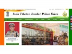Itbp Recruitment 2019 For Assistant Surgeons Earn Up To Inr 17 Lakh Per Month