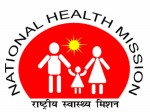Nhm Pune Recruitment 2019 For 733 Community Health Providers Apply Before 23 February