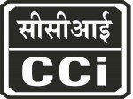 Cci Recruitment 2019 For Agm Dy General Managers Deputy Managers And Managers