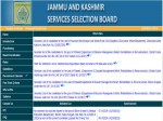 Jkssb Recruitment 2019 For 550 Junior Staff Nurse Earn Up To 81000 Per Month