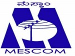 Mescom Recruitment 2019 Apply Online For 727 Aee Ae Je Assistant And Lineman Posts