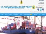 Voc Port Trust Recruitment 2019 For 72 Technician Graduate And Trade Apprentices