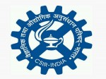 Csir Result Steps To Check The Csir Ugc Net December 2018 Results