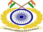 Crpf Recruitment 2019 For Trained Teachers Female Apply Online Before May