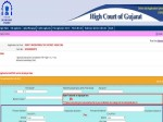 Gujarat High Court Recruitment 2019 For 26 District Judges Earn Up To 63260 Per Month