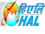 Hal Recruitment 2019 For Managers Finance And Medical Officers Apply Offline Before May