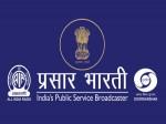 Prasar Bharati Recruitment 2019 For Sr Software Developer Apply Offline Before April