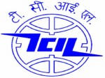 Tcil Recruitment 2019 For 58 General Managers Deputy And Asst Managers Apply Before May