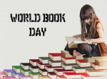 World Book Day Top 25 World Book Day Quotes For Students
