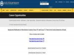 Central University Of Kerala Recruitment For 67 Group B And C Posts Apply Online Before June