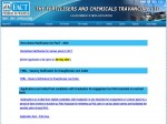 Fact Recruitment 2019 Apply Online For 274 Managers Technicians And Trainee Posts