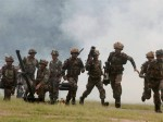 Delhi Iro Recruitment 2019 For Soldiers Tradesman Skt And Technical Posts