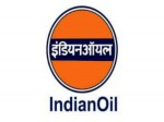 Iocl Recruitment 2019 For 64 Technical Apprentices Apply Online Before June