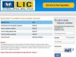 Lic Ado Recruitment 2019 Apply Online For 8581 Apprentice Development Officers Post Before June