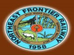 Northeast Frontier Railway Recruitment For 22 Tgt Pgt And Prt Posts Through Walk In Selection