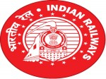 Central Railway Recruitment 2019 For 42 Para Medical Categories Through Walk In Selection