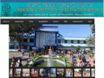 Rie Bhopal Recruitment For 63 Asst Professors Pgt Tgt And Other Posts Through Walk In Selection