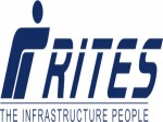 Rites Recruitment 2019 For Assistant Resident Engineers Register Online Before May