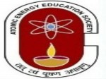 Aees Recruitment 2019 Apply Online For 57 Prt Pgt Tgt And Other Posts Before July